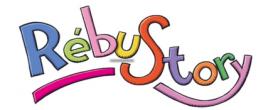 Rébustory.com