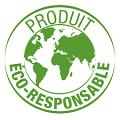 produit éco-responsable