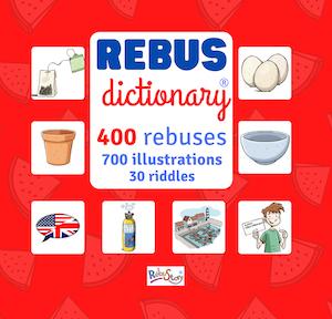 rebus dictionary